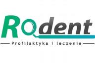 Rodent Gabinet Stomatologiczny Roland J. Olencki, os. Mazurskie 33A, Mrągowo