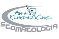 Anna Klimkiewicz-Kunkel Gabinet Stomatologiczny, ul. Chocimska 31, Włocławek