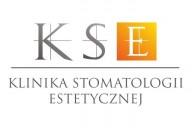 Klinika Stomatologii Estetycznej, ul. Storczykowa 2, Toruń