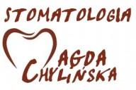 Magda Chylińska Prywatny Gabinet Dentystyczny, ul. 18 Stycznia 22, Brodnica