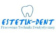 Estetik-Dent Pracownia Techniki Dentystycznej, ul. Pucka 34, Wejherowo