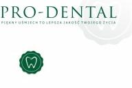 Pro-Dental, ul. Kaprysowa 2, Lublin