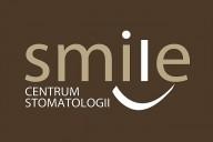 SMILE Centrum Stomatologii- dr n.med. Iwona Kuroń-Opalińska, ul. Watykańska 6/2a, Lublin