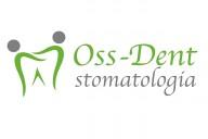 Oss-Dent Stomatologia Studio Nowoczesnej Protetyki i Stomatologii Estetycznej, ul. Budryka 2, Bełchatów