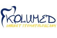 Kolumed - Gabinet Stomatologiczny Anna Kowalewska, os. Kościuszkowców 13 , Swarzędz