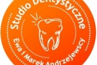 Studio Dentystyczne Ewa i Marek Andrzejewscy, ul. Paderewskiego 14, Piła