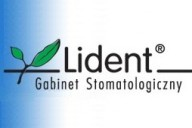 Lident Gabinet Stomatologiczny dr Lidia Warda, ul. Wernyhory 36 /1, Warszawa