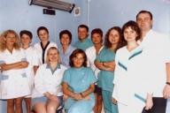 Diamond Dental Klinika Stomatologii Estetycznej István Tánczos, ul. Kardynała Stefana Wyszyńskiego 7, Góra Kalwaria