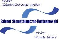 Gabinet Stomatologiczno-Rentgenowski, ul. Konstytucji 3-go Maja 12, Mińsk Mazowiecki
