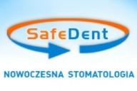 Safedent Gabinet Stomatologiczny, ul. Puławska 16/13, Piaseczno