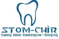 Stom-Chir Prywatny Gabinet Stomatologiczno-Chirurgiczny, ul. 3 Maja 18, Siedlce