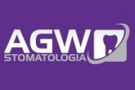 Bożena Grunwald-Węgorek Indywidualna specjalistyczna Praktyka Stomatologiczna, ul. Androiollego 34 m. 1, Otwock