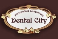 Dental City - Klinika w Galerii Sfera, ul. Mostowa 5, Bielsko-Biała