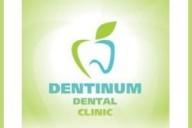 Dentinum Dental Clinic Justyna Adamiak, ul. Barona 23 b, Żyrardów