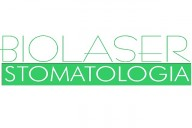 Biolaser Stomatologia, ul. Polna1b, Załom