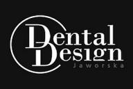 Dental-Design Jaworska Klinika Stomatologiczna, ul. Zamiejska 13, Pruszków