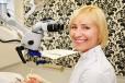 Dental-Design Jaworska Klinika Stomatologiczna
