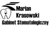 Marian Krasowski Gabinet Stomatologiczny, ul. M. Reja 7a ( naprzeciw Komendy Policji ), Pleszew