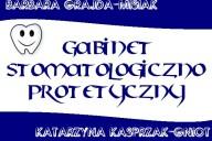 Przyjazny Gabinet Stomatologia Protetyka Ortodoncja, ul. Kraszewskiego 52, Otwock