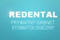 Renata Nowicka-Olesińska Prywatny Gabinet Stomatologiczny Redental, ul. Wolności 111/2, Chorzów