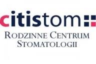 CITISTOM Rodzinne Centrum Stomatologii, ul. Tysiąclecia 39, Katowice