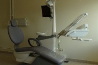 Dentest Stomotologia Rodzinna, ul. Rosiczki 6, Józefosław