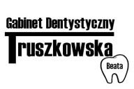 Beata Truszkowska Gabinet Dentystyczny, ul. Marii Korzeniowskiej 2, Ostrołęka