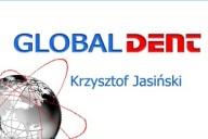 Global-Dent, Narutowicza 1B lok. 2, Radom