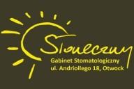 Słoneczny Gabinet, ul. Andriollego 18, Otwock