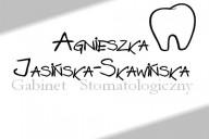 Agnieszka Jasińska-Skawińska Gabinet Stomatologiczny, ul. Słomka 19, Mszana Dolna