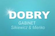Silkiewicz i Mieńko Gabinet Stomatologiczny, ul. Wrońskiego 3/1, Otwock