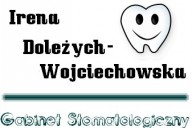 Irena Doleżych-Wojciechowska Gabinet Stomatologiczny, ul. Armii Poznań 32, Luboń