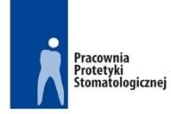 Bożena Kubera Pracownia Protetyki Stomatologicznej, ul. Brzezińska 4/5, Bytom