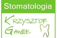 Krzysztof Gaweł - Stomatologia, Wolany 92, Polanica Zdrój