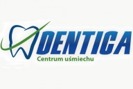 Dentica Centrum Uśmiechu Aleksandra Cieślik-Kot, Wojciech Kot, ul. Mikołaja 13, Lubań