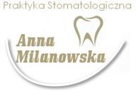 Anna Milanowska Praktyka Stomatologiczna, ul. Leśmiana 10/1, Luboń
