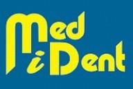 Med-I-Dent Stomatologia - Rentgen, ul. Strugarka 8, Poznań