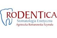 Rodentica Stomatologia Estetyczna, ul. Cieszyńska 179, Bielsko-Biała