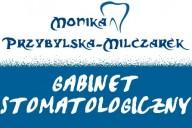 Monika Przybylska-Milczarek Gabinet Stomatologiczny, Koplina 1, Tomaszów Mazowiecki