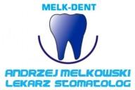 Melk-Dent Gabinety Chirurgiczno-Stomatologiczne Andrzej Melkowski, ul. Kościuszki 6/2, Kwidzyn