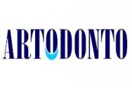 Artodonto Klinika Stomatologiczna Krystyna Mancewicz - FIlia, ul. Stawki 6, Warszawa