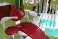 Dentysta Prywatna Przychodnia Dentystyczna