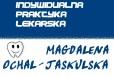 Magdalena Ochal-Jaskulska Indywidualna Praktyka Lekarska