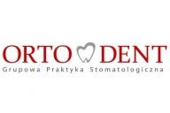 Grupowa Praktyka Stomatologiczna ORTO-DENT Agnieszka Skrok-Wolska, Jan Skrok-Wolski, ul. Krucza 12, Pniówek