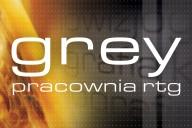 Grey Pracownia RTG, ul. Bukowskiego 1 lok 4 (wejście od Modlińskiej), Białystok