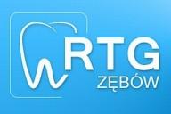 RTG Zębów Jolanta Staroń, Wojska Polskiego 43, Piła