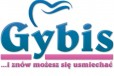 Gybis Pracownia Protetyki Stomatologicznej Patrycja Bochenek