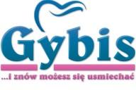 Gybis Pracownia Protetyki Stomatologicznej Patrycja Bochenek, ul. Zebrzydowicka 137, Rybnik