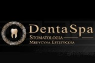 DentaSpa, ul. Koncertowa 9, Lublin
