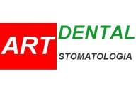 Artdental Stomatologia i Ortodoncja, ul. Focha 12 lok. 8, Radom